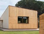 Edificios que ahorran energía: los beneficios de los sistemas pasivos