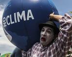 Alcanzar los objetivos comprometidos para esta Cumbre del Clima requiere un cambio radical de política energética y avanzar de forma decidida hacia una energía sin carbono