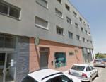 Corella (Navarra). Aislamiento térmico ecológico con corcho natural de alcornoque