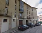 Covaleda (Soria). Aislamiento térmico con celulosa ecológica insuflada