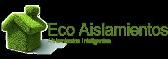 Eco Aislamientos / Aislamientos inteligentes